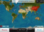 plague-inc-feature-1