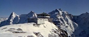 06-on-her-majestys-secret-service-piz-gloria