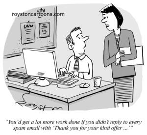 spam_cartoon