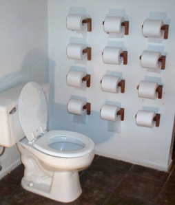3-7-08-toilet-paper
