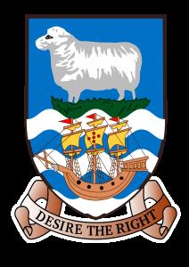 424px-Coa_Falkland.svg