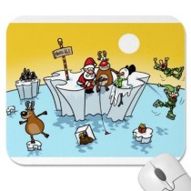global_warming_christmas_mouse_pads-p144719592188075039eng3t_400