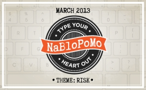 NaBloPoMo_032013_465x287_RISK