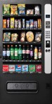 vending_machine-1