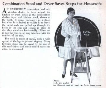 med_combination_stool_dryer