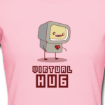 women-s-virtual-hug_design