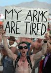 my-arms-are-tired-protester1