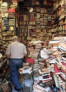 too-many-books