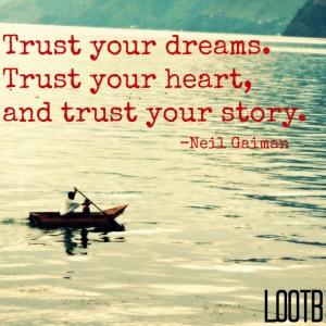 trust-2