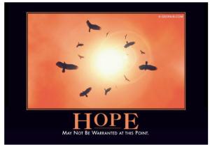 -hope-15908