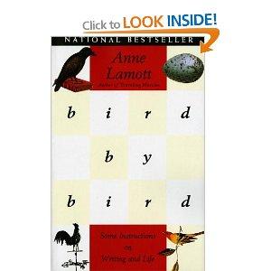 41yP7zqWI8L._BO2,204,203,200_PIsitb-sticker-arrow-click,TopRight,35,-76_AA300_SH20_OU15_