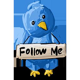 twitter_follow_me