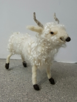 dorothyanne-brown-anthony-the-angora-goat-felted_33322737826_o