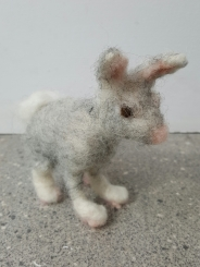 dorothyanne-brown-bill-the-bunny-felted_32549193133_o