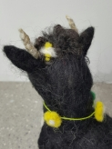 dorothyanne-brown-ferdinand-the-bull-bee-detail-felted_33207847602_o