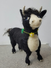 dorothyanne-brown-ferdinand-the-bull-felted_32980693570_o