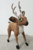 dorothyanne-brown-jeremiah-the-jackalope-felted_33363427555_o