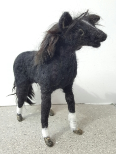 dorothyanne-brown-rachel-the-horse-felted_33322823386_o