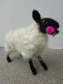 dorothyanne-brown-rosie-the-sheep-felted_33363182515_o