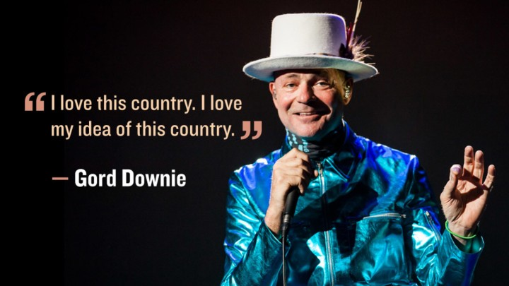 gord-downie-quotes-5