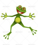 happy-green-frog-1
