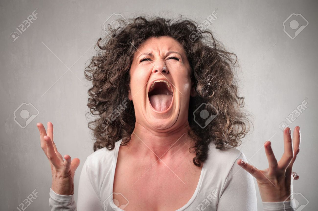 9540740-angry-woman-shouting-stock-photo-woman-scream-crazy