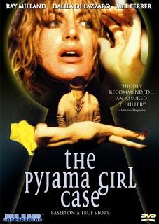 pyjamagirlcase