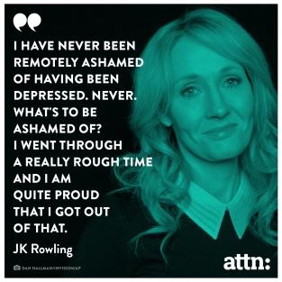 042915-jk_rowling_depression_photo-meme