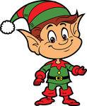 free-elf-clipart-1