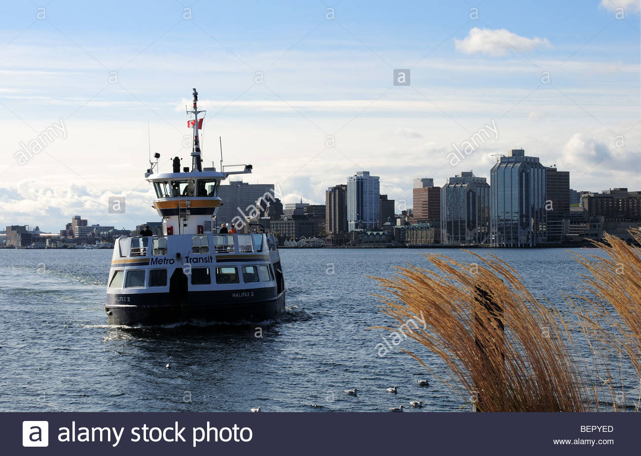 view-of-halifax-harbour-from-the-dartmouth-side-with-ferry-in-foreground-bepyed