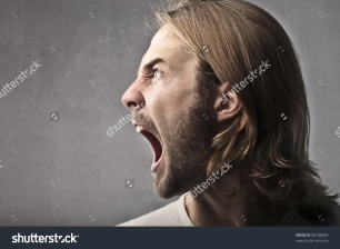 stock-photo-angry-man-screaming-88188004