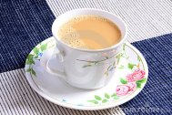 cup-milk-tea-20969682