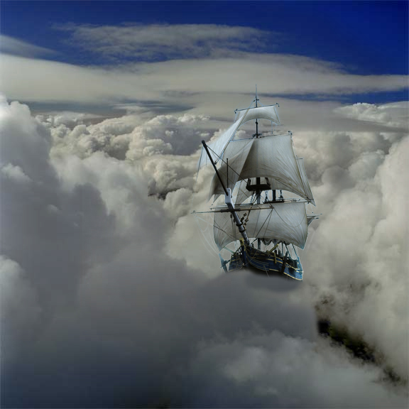ship_on_clouds_by_totialcott-d4iu6na