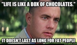forrest-gump-fat-people