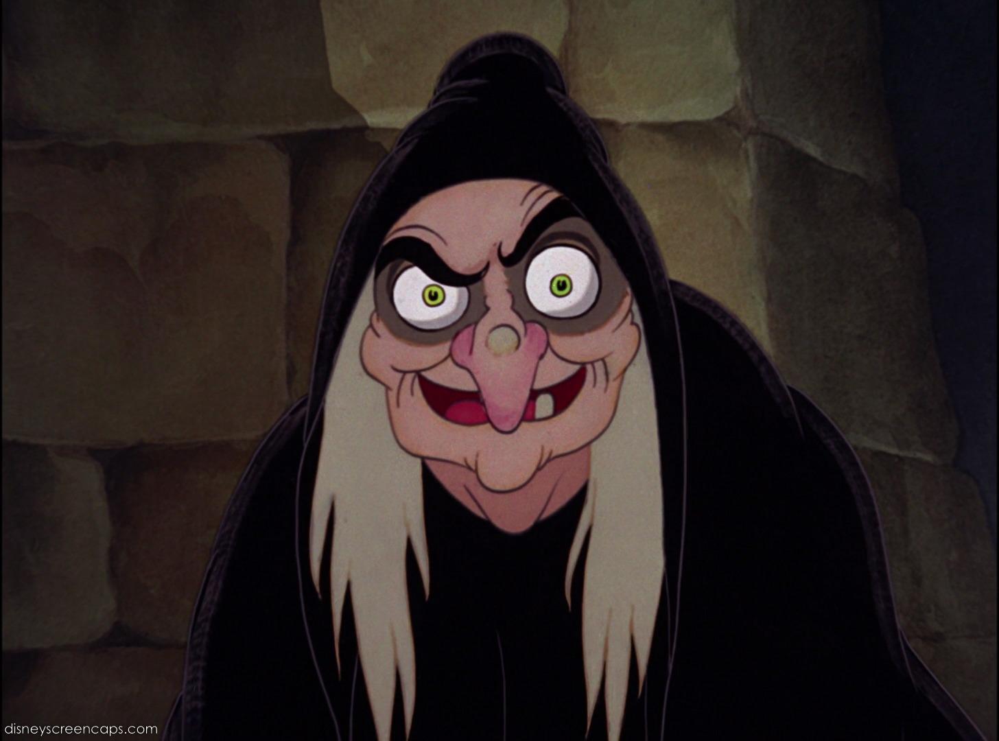 winter-witch-female-snowwhite-disneyscreencaps-com-186163.2