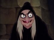 winter-witch-female-snowwhite-disneyscreencaps-com-186163.2