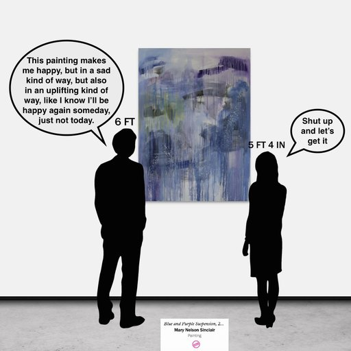 how-to-buy-art-on-artspace-512x512-c