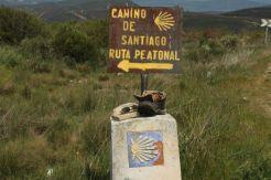 Camino-de-Santiago-800