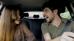 angry-man-shouting-towards-girlfriend-driving-car_haydjukfe_thumbnail-small14