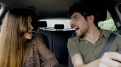 angry-man-shouting-towards-girlfriend-driving-car_haydjukfe_thumbnail-small14