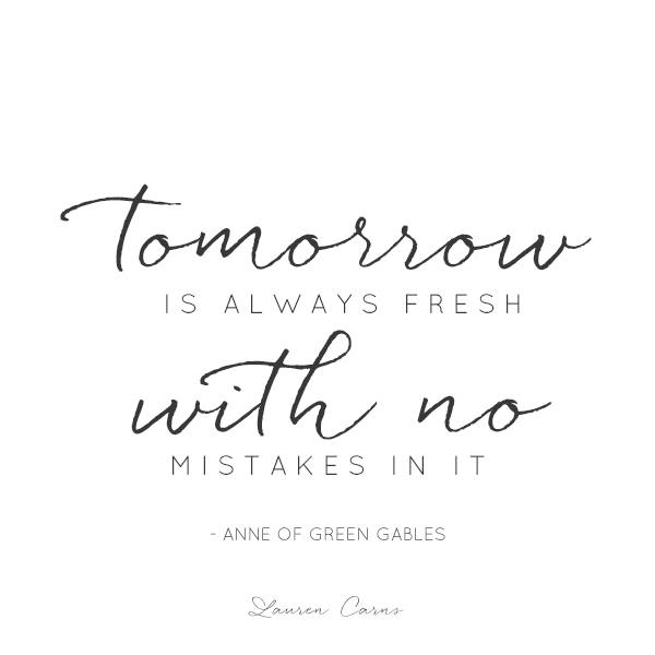 1000-images-about-anne-of-green-gables-on-pinterest-green-93123