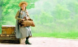 anne-green-gables-1920-770x470