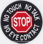 STOP-NO-TOUCH-TALK-EYE-CONTACT