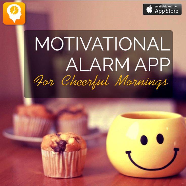085cf2013facbb3c3e02a2bbc017e5f7--alarm-clock-app-store