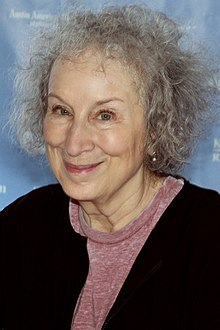 220px-Margaret_Atwood_2015