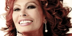 Approved-Sophia-Loren-Armando-Gallo-Photographer-
