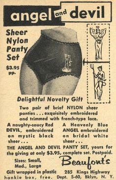 bb9dc47145b341c55dcd0f0a5be22cb9--vintage-lingerie-nice-things