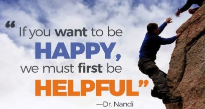 Dr.-Nandi-Quote