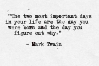 purpose-quote-mark-twain