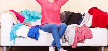 too-many-clothes